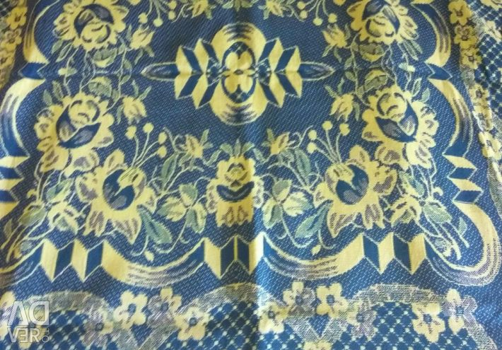 Blanket cover