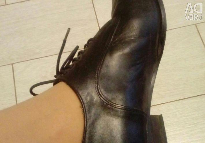 Туфлі.р-р 39