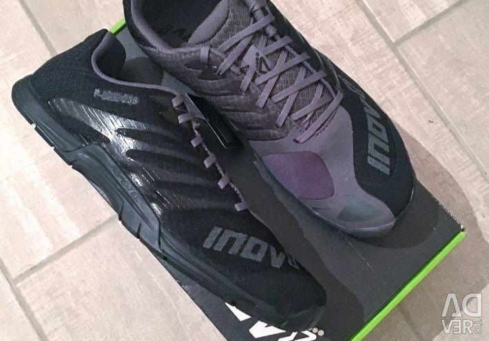 Inov-8 Crossfit Sneakers
