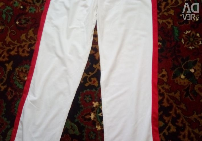 Bosco sweatpants, original !!!