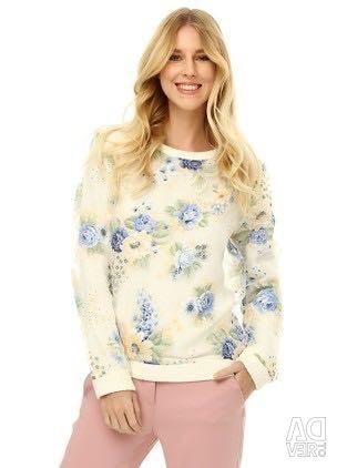 New sweater Sogo Turkey With