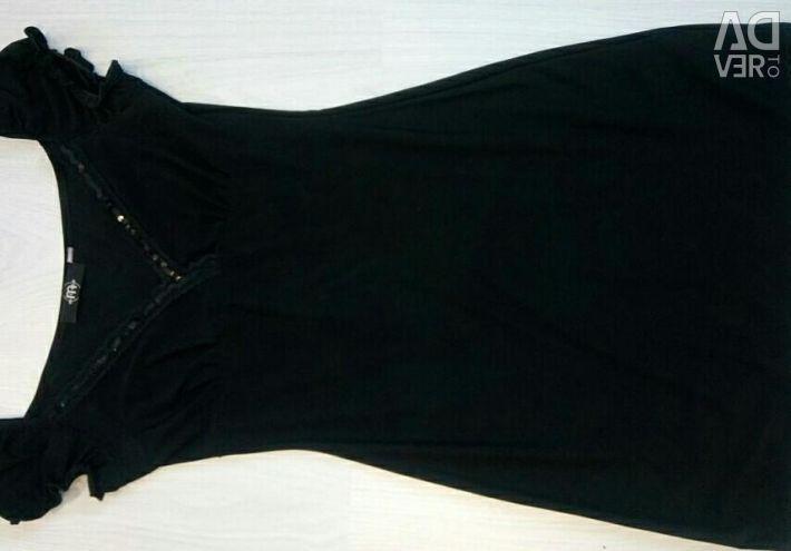 Women's Dresses (used)