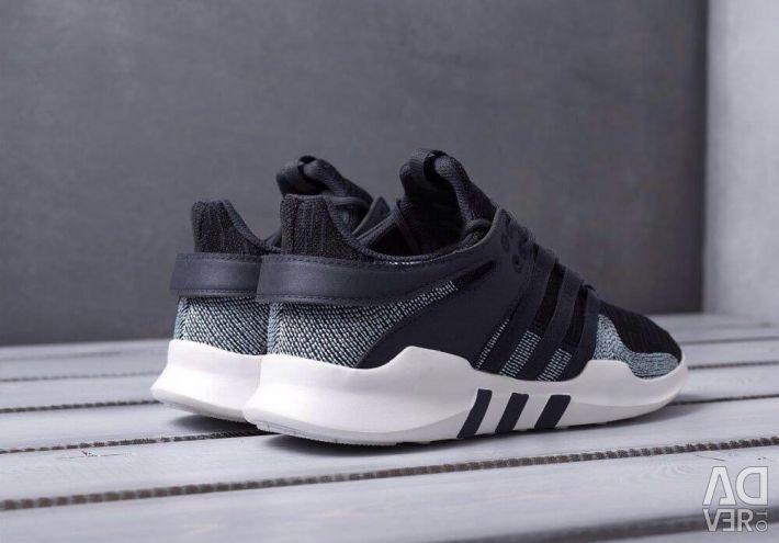 Adidas Equipment (10360)
