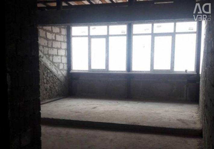 Apartament, 1 cameră, 53 m²
