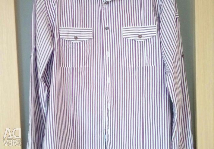 Shirt ZARA MAN.