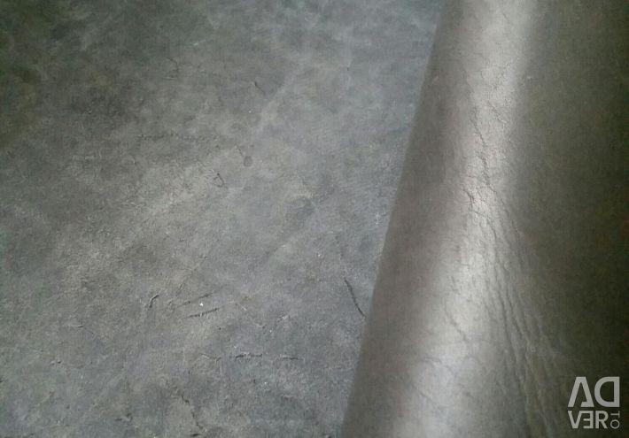 Skin krs 173 DM