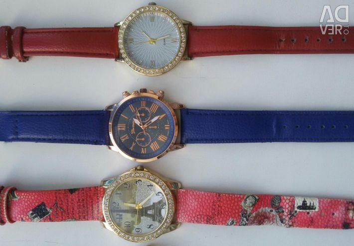 Women's watch 200r