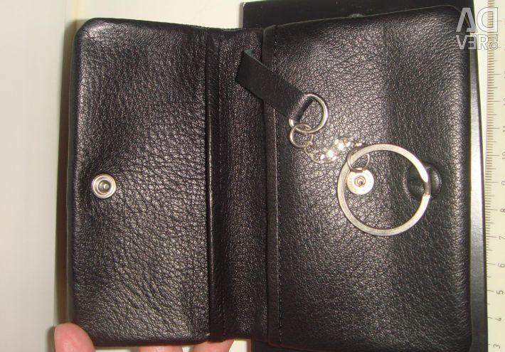 Cutie cheie pentru cheile Mercedes-Benz