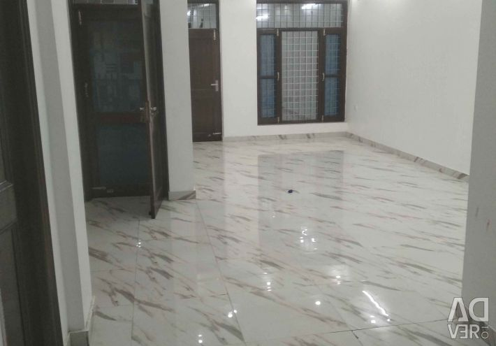 Fully independent fully furnished 1 bhk 2 bhk 3bhk