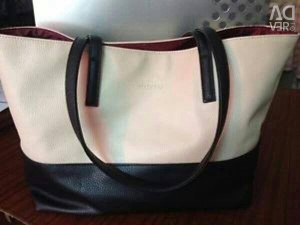 Exclusive stylish bag