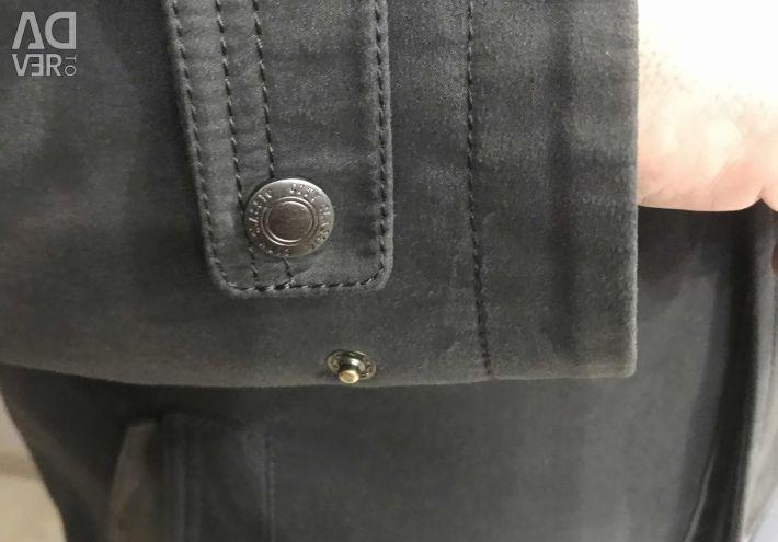 Куртка муж 54 р