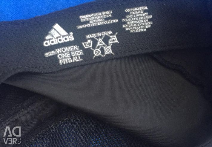 NEW Adidas Cap