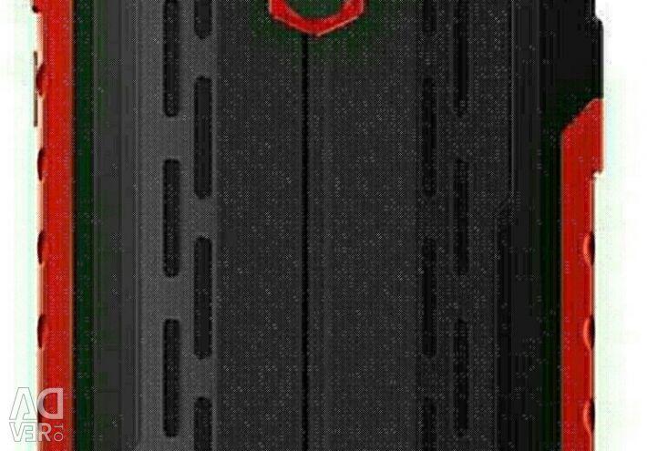Захищений смартфон Ulefone Armor 6S