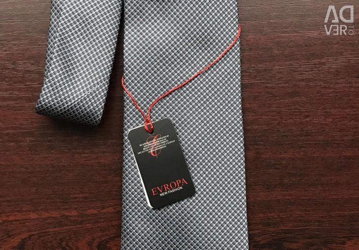 Male tie new