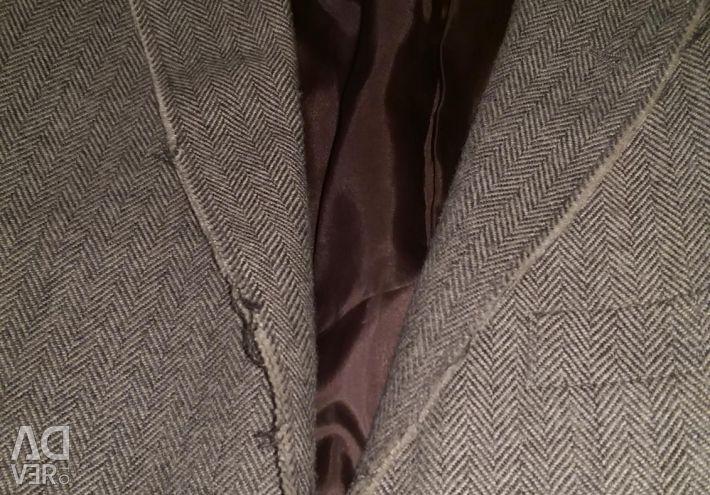 Jacket Burton