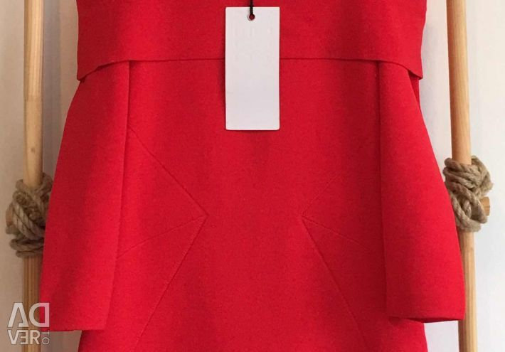 Vero Moda Noodle Dress