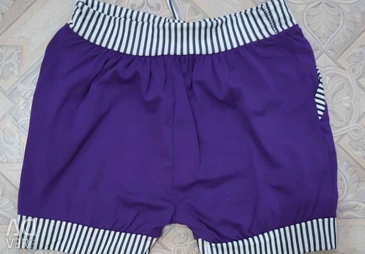 Shorts 42