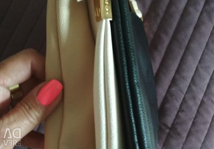 Austin women bag