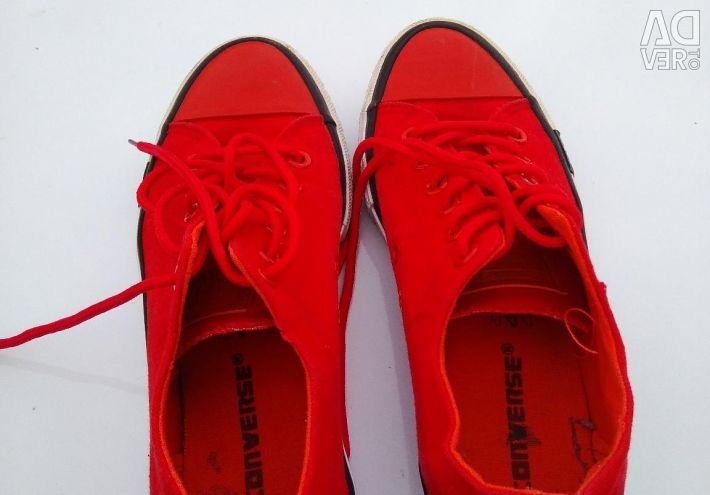 Sneakers 40r