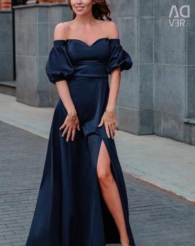 Φορέματα διακοπών (μέγεθος L) μίσθωσης