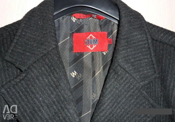 Stylish men's suit Item, solution 52-54