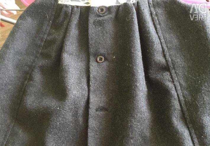 Children's dress Calvin Klein