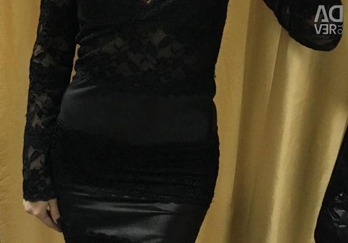 Нове вбрання kiki ricci