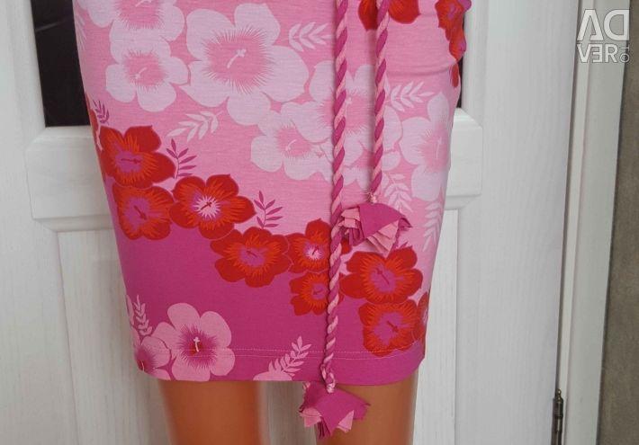 Skirt 44