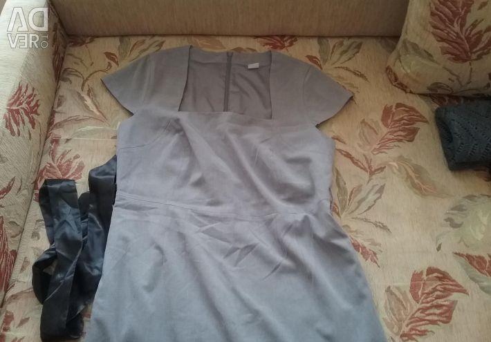 Elbise yeni boyut 50-52