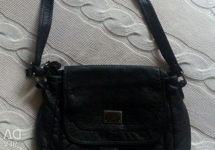 Kadınların yeni çanta