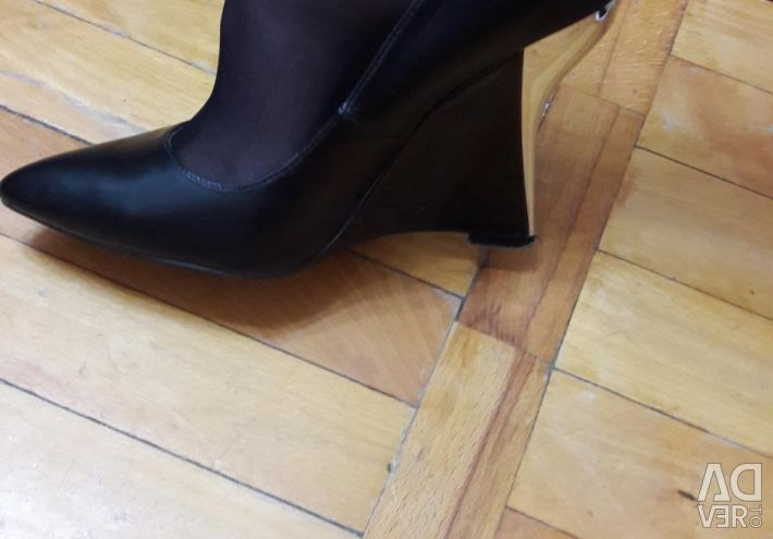 Shoes MEGASTIL R-39