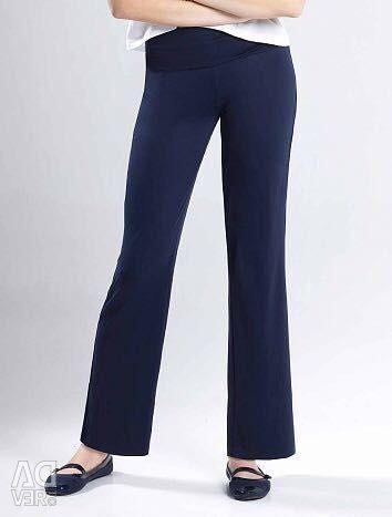 Πώληση! ️ 🇮🇹 νέο παντελόνι 42, 44 μέγεθος.