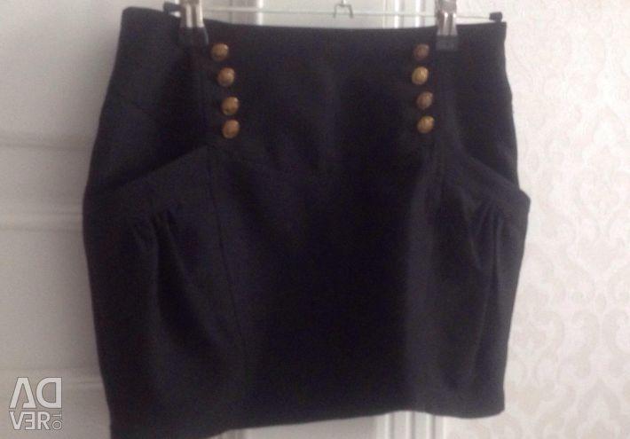 Skirt 152-164 cm