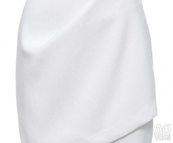 Skirt new river 46