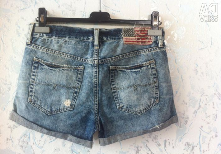 Shorts Ralph Lauren original