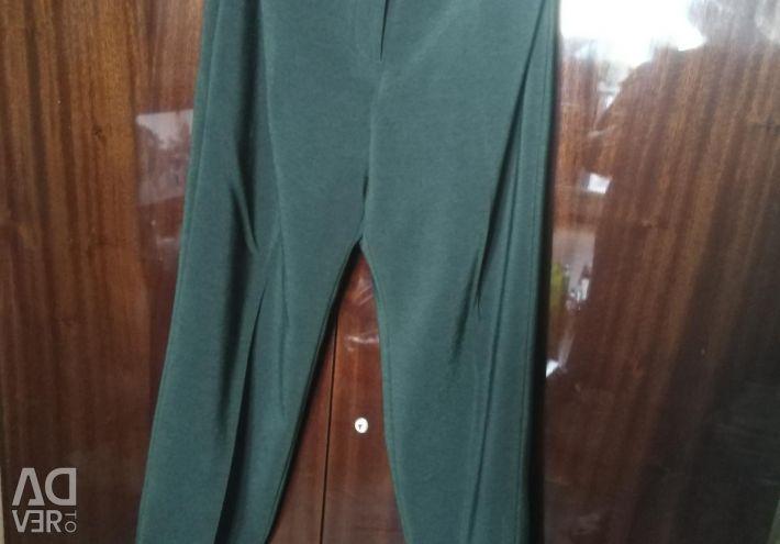 Kadın pantolon takım elbise