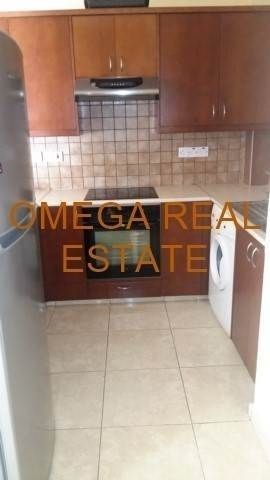 Προς Πώληση Διαμέρισμα, Λακατάμεια, Ανθουπολη, 55