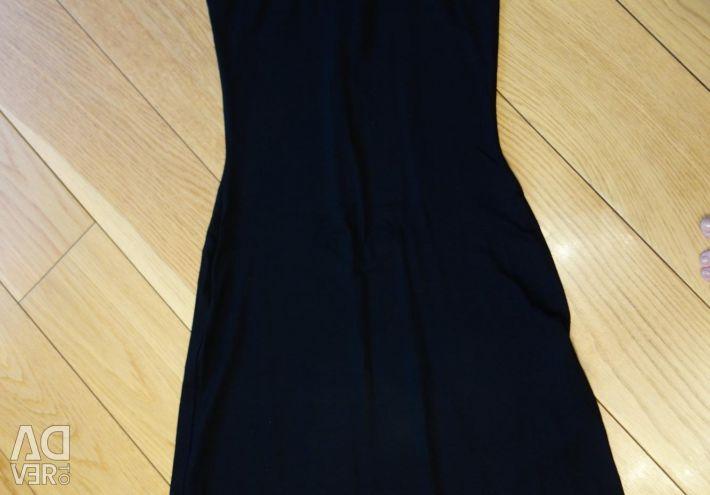 Mexx Dress (S) Elastic Knitwear