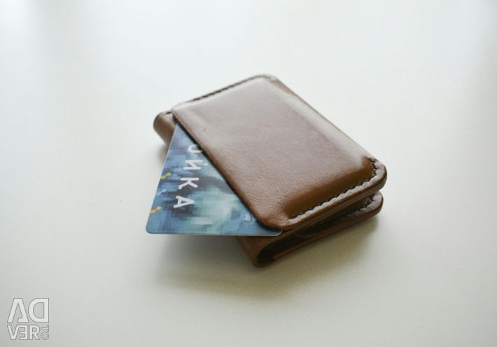 🔹Kozhany κάτοχος κάρτας. ΧΕΙΡΟΠΟΙΗΤΟ