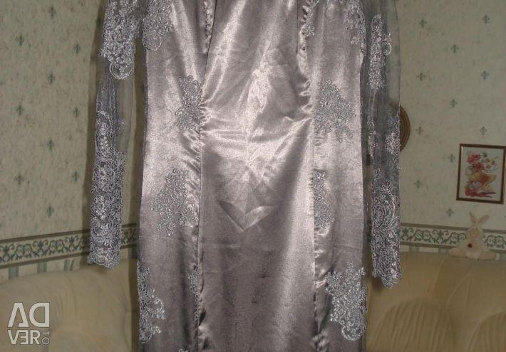 Φανταστικό φόρεμα