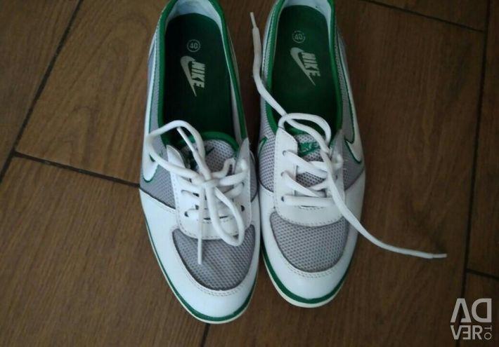Sneakers Nike original