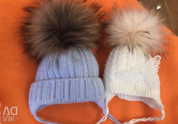 Pălării pălării