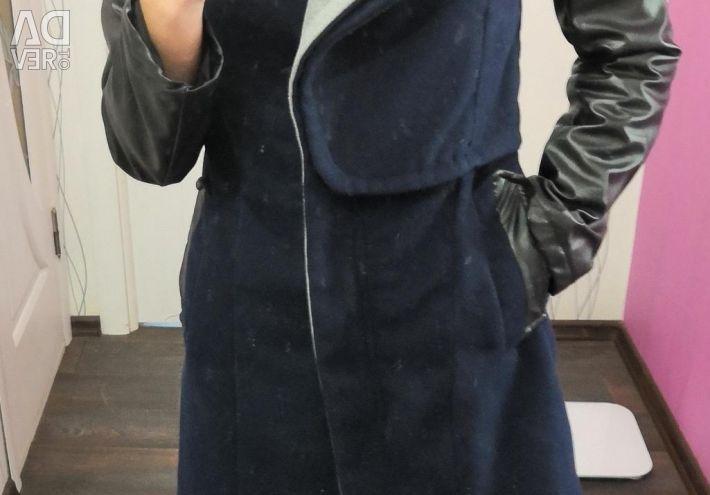 Coats 44-46