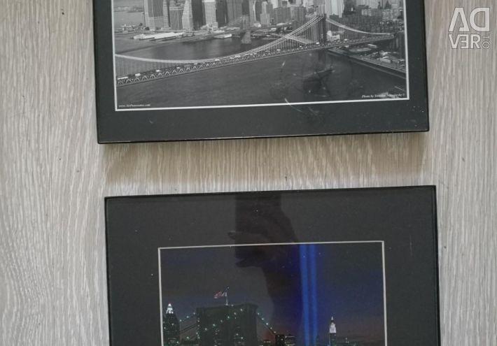 Fotografii (picturi)