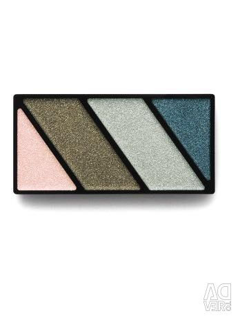 Mary Kay Eye Shadow Quartet