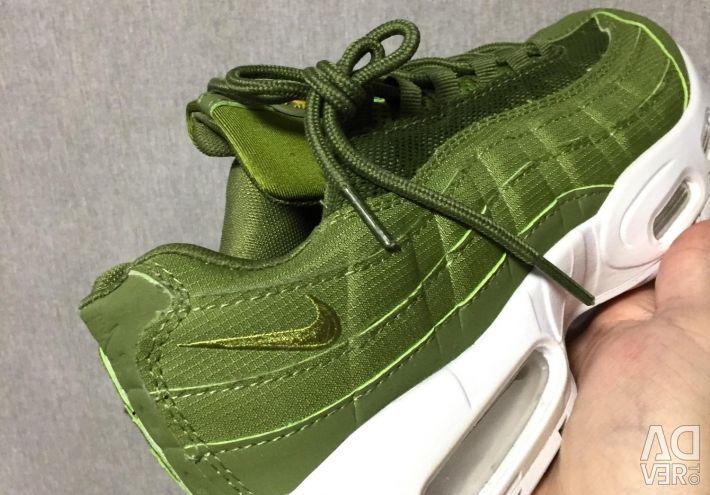 Sneakers Nike Air