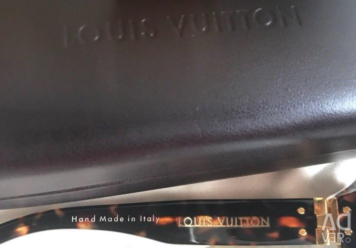 Louis Vuitton Ochelari originali