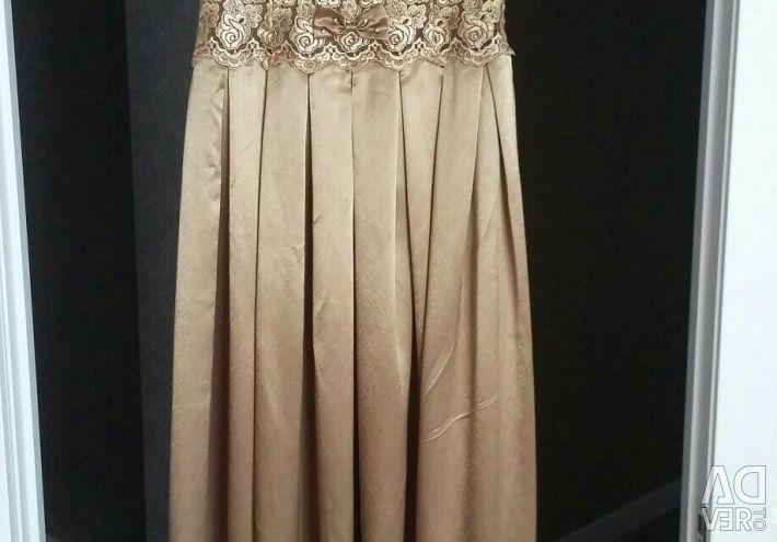 Rochie pentru bal