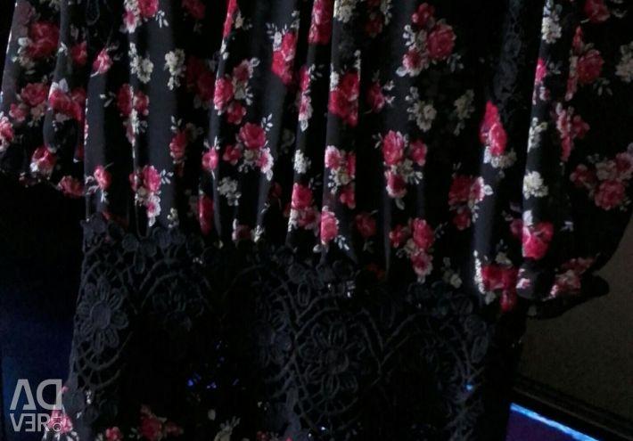 Νέα μπλούζα 42τ