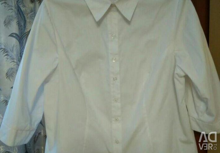 Women's New Shirt